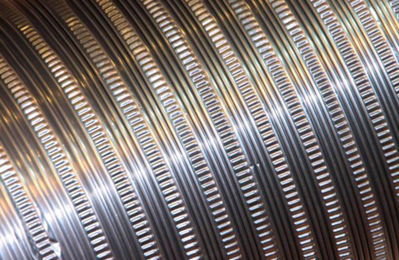 Aluminium Stainless Amp Aluminium