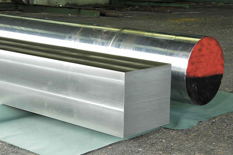 stainless-steel-supplier