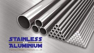 6082 t6 aluminium plate