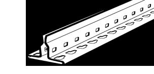 racking-upright-wireframe-304x146px[1] (1)