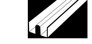 round-w-profile-wireframe-304x146px (1)