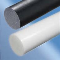 Nylon 6 Sheet Stainless Amp Aluminium