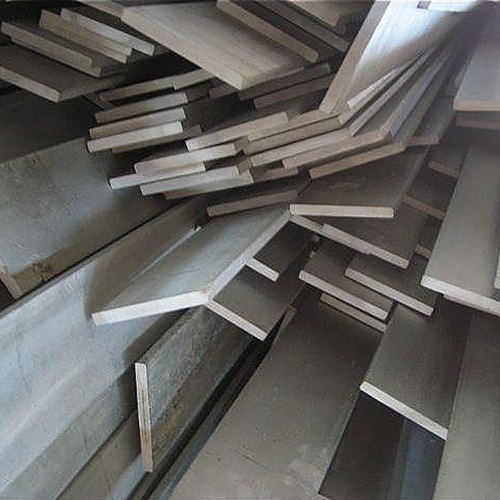 Stainless Steel 316l Hot Rolled 1 5 Meter Stainless