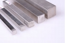Stainless Steel Square 304l 1 5 Meter Stainless