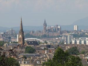 Glasgow-Steel-Services