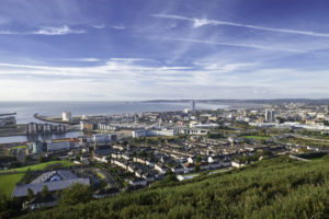 Swansea Steel Services